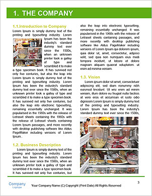 0000092096 Word Template - Page 3