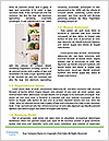0000092096 Word Template - Page 4