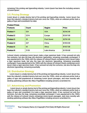 0000092096 Word Template - Page 9