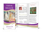 0000092097 Brochure Templates