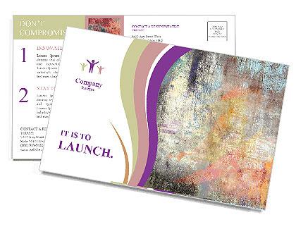 0000092097 Postcard Template