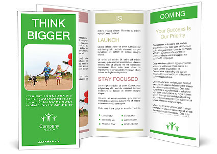 0000092098 Brochure Template
