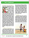 0000092098 Word Templates - Page 3