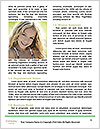 0000092098 Word Templates - Page 4