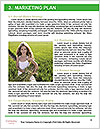 0000092098 Word Templates - Page 8