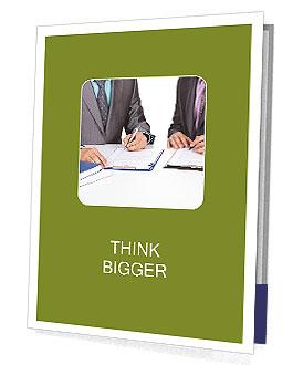 0000092099 Presentation Folder