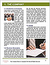 0000092099 Word Templates - Page 3