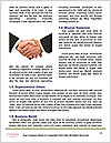 0000092099 Word Templates - Page 4