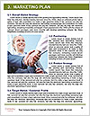 0000092099 Word Templates - Page 8