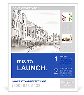 0000092100 Poster Template