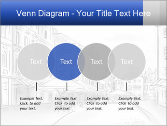 Old town PowerPoint Template - Slide 32
