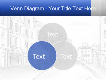 Old town PowerPoint Template - Slide 33