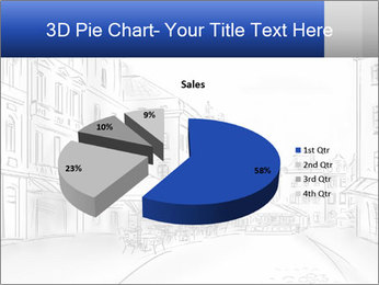 Old town PowerPoint Template - Slide 35