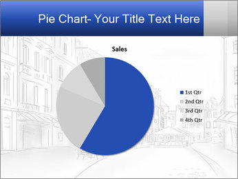Old town PowerPoint Template - Slide 36
