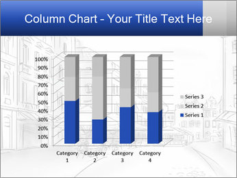 Old town PowerPoint Template - Slide 50