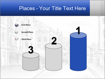 Old town PowerPoint Template - Slide 65