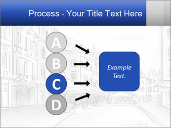 Old town PowerPoint Template - Slide 94