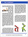 0000092100 Word Templates - Page 3