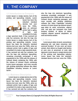 0000092100 Word Template - Page 3