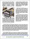 0000092100 Word Templates - Page 4