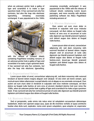 0000092100 Word Template - Page 4