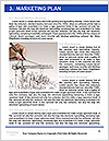 0000092100 Word Templates - Page 8