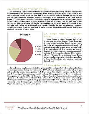 0000092101 Word Template - Page 7