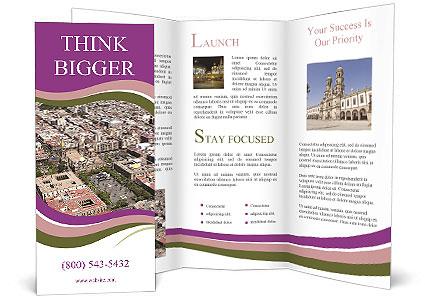 0000092102 Brochure Template