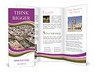 0000092102 Brochure Templates