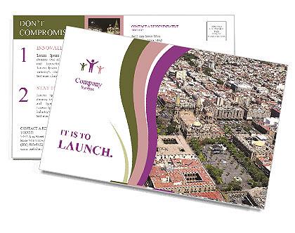 0000092102 Postcard Template
