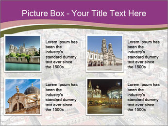 Mexico PowerPoint Template - Slide 14