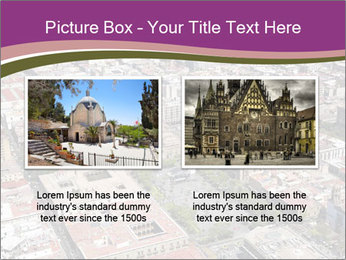 Mexico PowerPoint Template - Slide 18