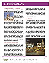0000092102 Word Template - Page 3