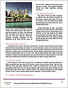 0000092102 Word Template - Page 4