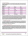 0000092102 Word Template - Page 9