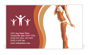 0000092103 Business Card Templates