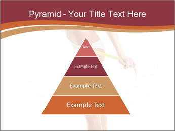 Perfect shapes PowerPoint Template - Slide 30
