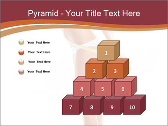 Perfect shapes PowerPoint Template - Slide 31