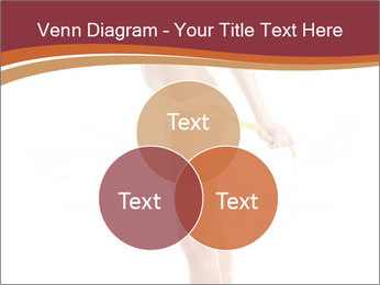 Perfect shapes PowerPoint Template - Slide 33
