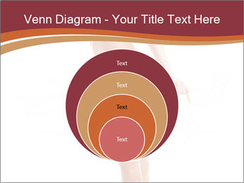 Perfect shapes PowerPoint Template - Slide 34