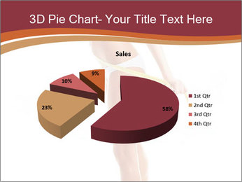 Perfect shapes PowerPoint Template - Slide 35