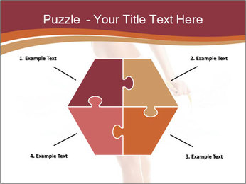 Perfect shapes PowerPoint Template - Slide 40