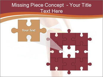 Perfect shapes PowerPoint Template - Slide 45