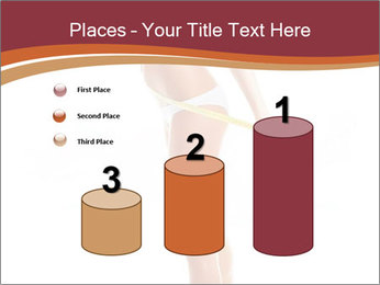 Perfect shapes PowerPoint Template - Slide 65