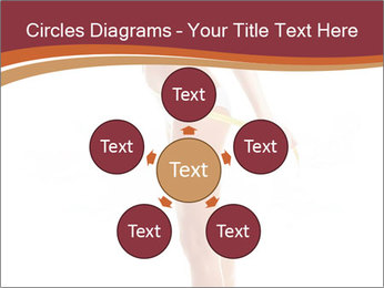 Perfect shapes PowerPoint Template - Slide 78