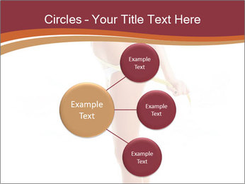 Perfect shapes PowerPoint Template - Slide 79