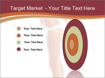 Perfect shapes PowerPoint Template - Slide 84