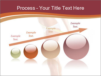 Perfect shapes PowerPoint Template - Slide 87