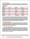 0000092103 Word Template - Page 9
