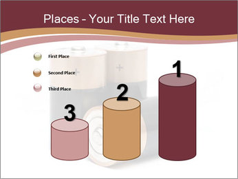 Three batteries PowerPoint Template - Slide 65